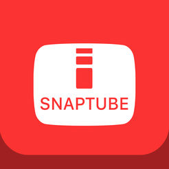 Snaptube App | Free Download & Install Snaptube apk for Android Fast!