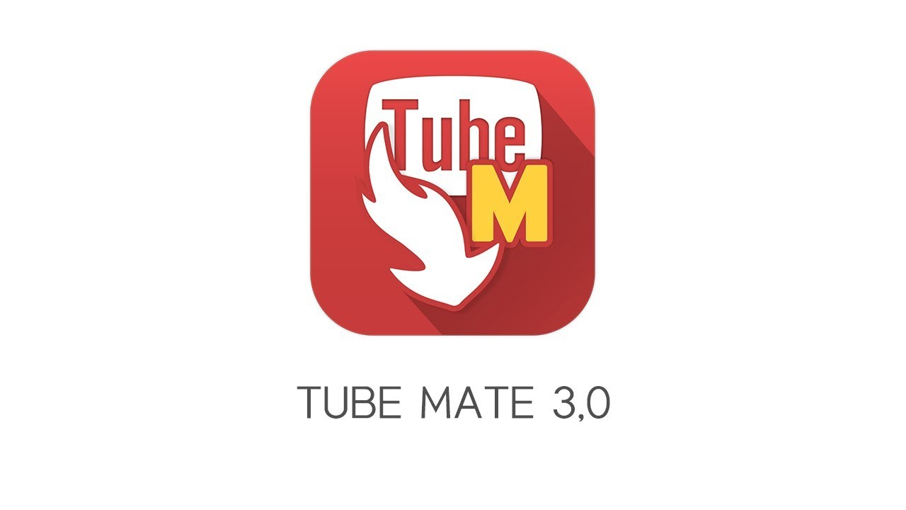 TubeMate apk | Free Download & Install Tubemate App 2018 for