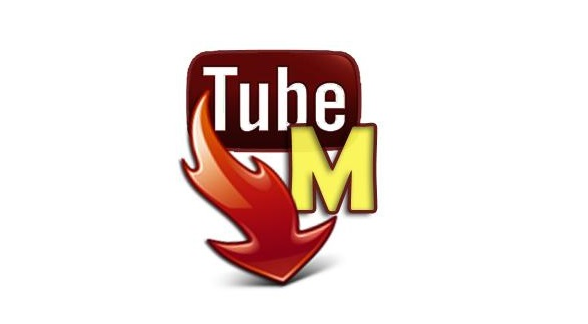 TubeMate apk | Free Download & Install Tubemate App 2018 for Android!