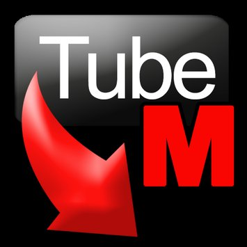 tubemate for android 2.3.6