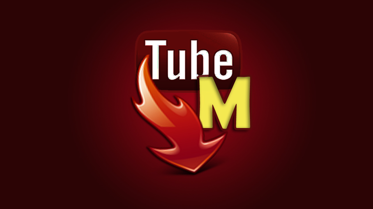 Tubemate App | Download Tubemate apk for Android Free